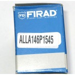 DLLA146P1545  Распылитель Bosch
