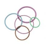 14-15-200   Уплотнительное кольцо